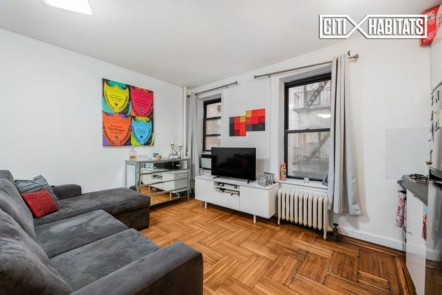 2736, New York, NY, 10014 - Photo 2
