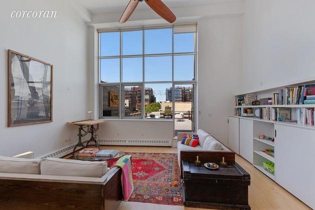 9059, Brooklyn, NY, 11215 - Photo 1