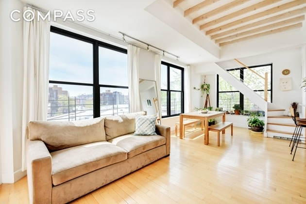 7881, Brooklyn, NY, 11211 - Photo 2