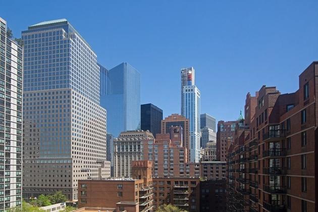 4548, New York, NY, 10280 - Photo 1