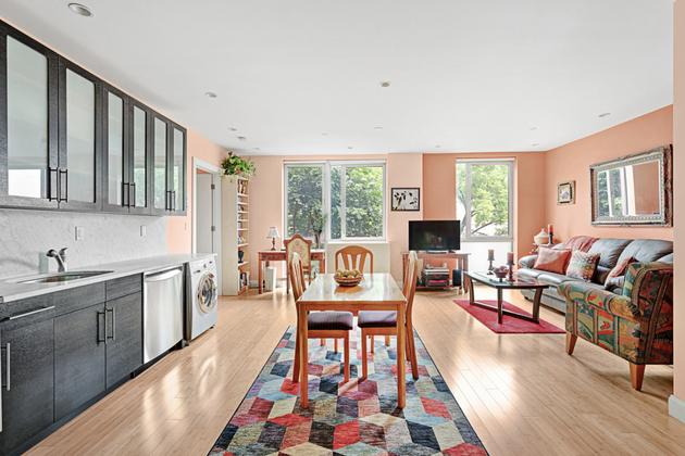 3421, Brooklyn, NY, 11218 - Photo 2