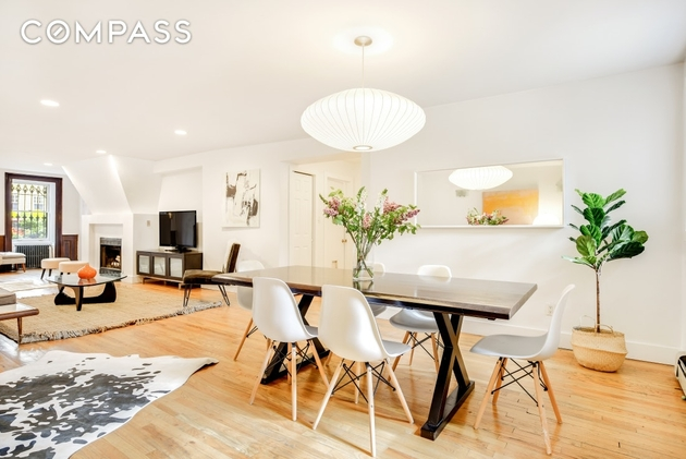 9261, Brooklyn, NY, 11205 - Photo 2