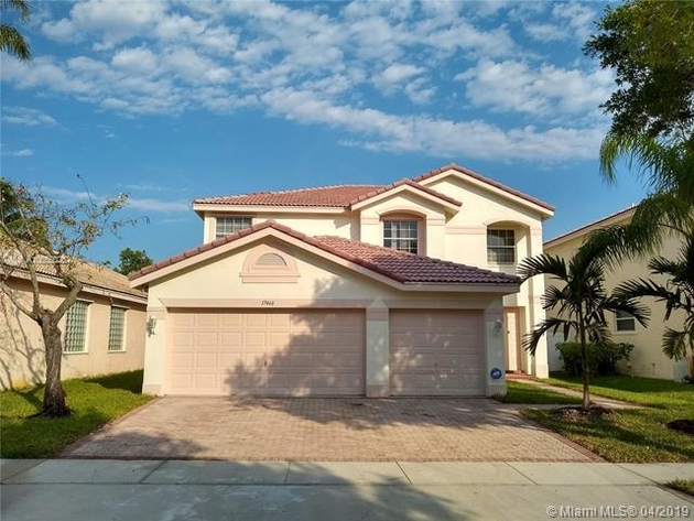 2585, Miramar, FL, 33029 - Photo 1