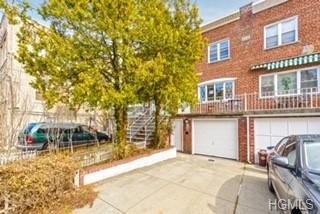 7368, Bronx, NY, 10461-6106 - Photo 1
