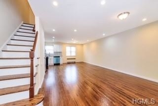 7368, Bronx, NY, 10461-6106 - Photo 2