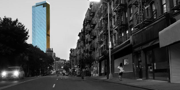 11666, Manhattan, NY, 10002 - Photo 1