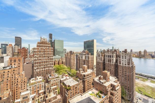 10975, New York City, NY, 10016 - Photo 1