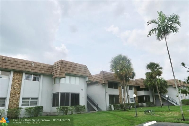 423, Coral Springs, FL, 33065 - Photo 1