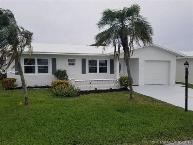 1324, Boynton Beach, FL, 33426 - Photo 2