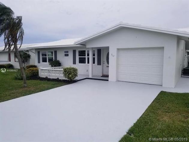 1324, Boynton Beach, FL, 33426 - Photo 1