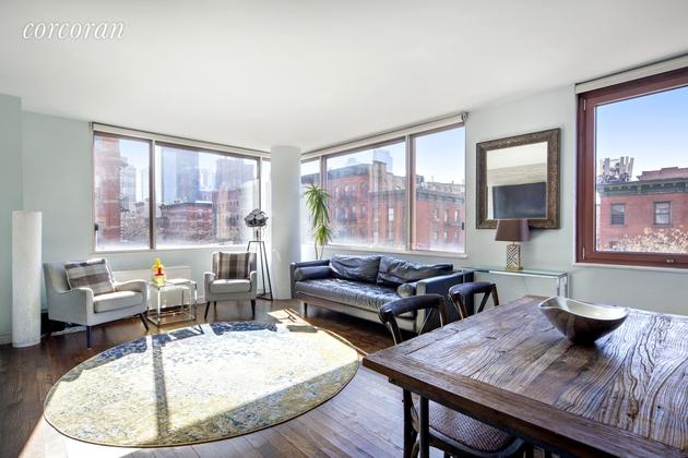 14526, New York, NY, 10019 - Photo 1