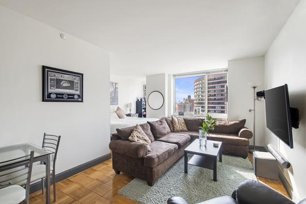 3745, New York, NY, 10128 - Photo 2
