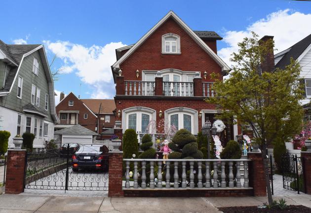 13772, Brooklyn, NY, 11228 - Photo 1