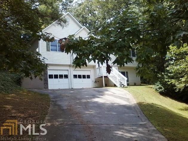1062, Canton, GA, 30114 - Photo 1
