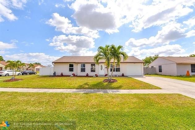 1580, Boynton Beach, FL, 33472 - Photo 1