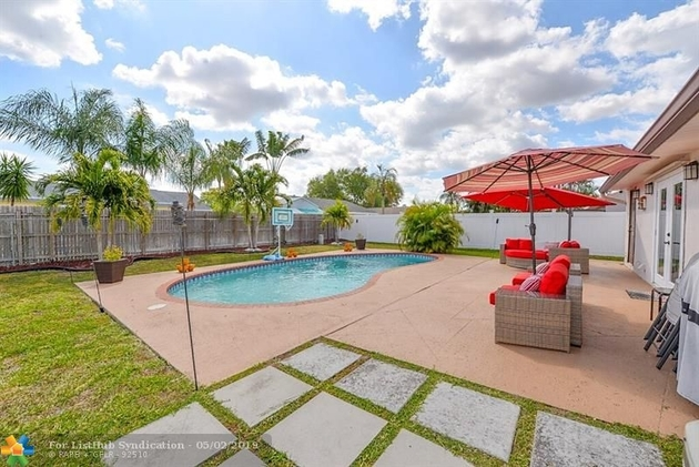 1580, Boynton Beach, FL, 33472 - Photo 2