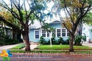 2496, West Palm Beach, FL, 33401 - Photo 1