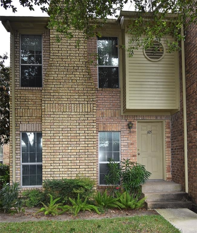 659, Houston, TX, 77042 - Photo 1