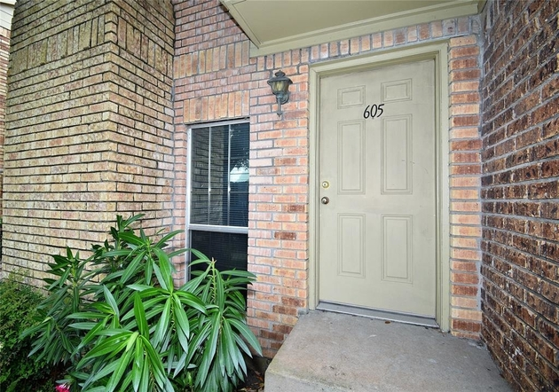 659, Houston, TX, 77042 - Photo 2
