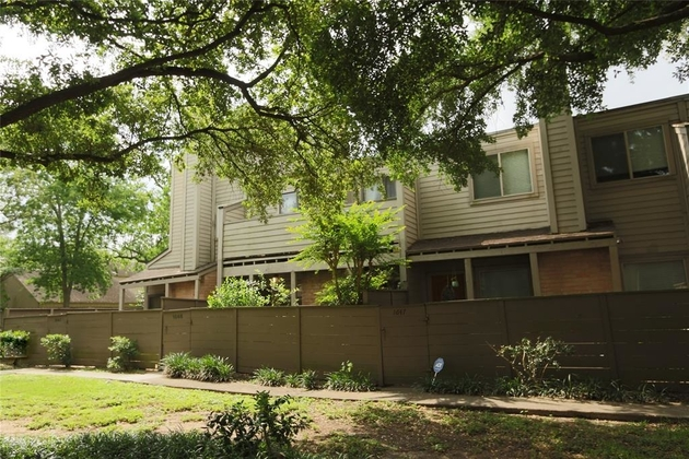 942, Houston, TX, 77077 - Photo 1