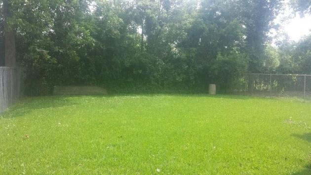254, Houston, TX, 77093 - Photo 2
