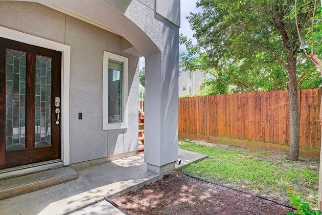 2606, Houston, TX, 77007 - Photo 2
