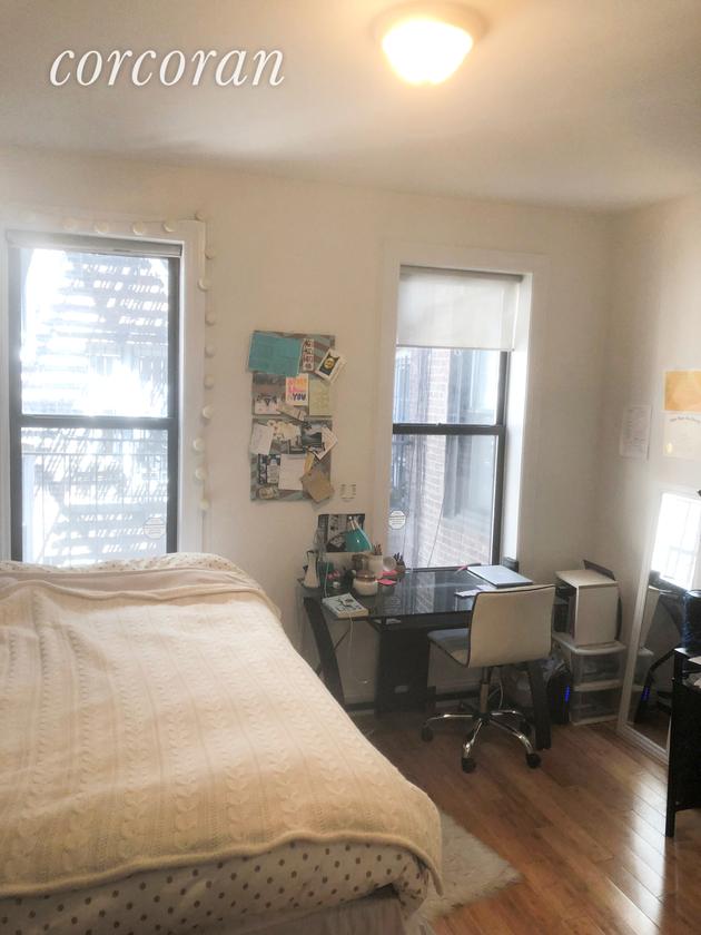 3415, NEW YORK, NY, 10012 - Photo 2