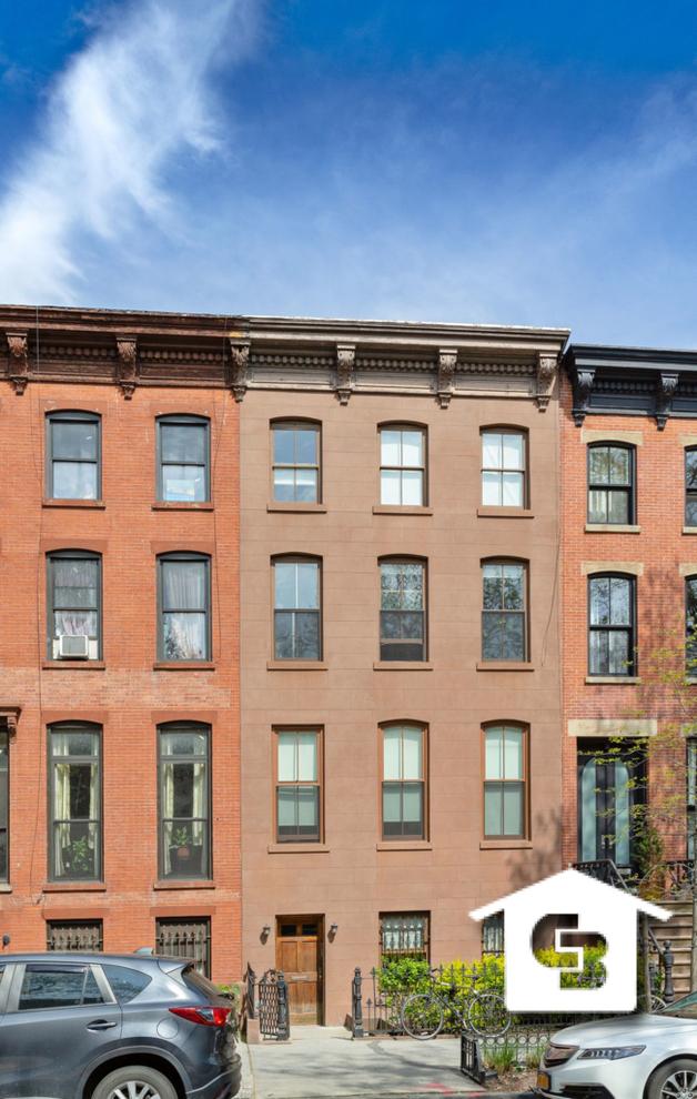 4321, Brooklyn, NY, 11238 - Photo 1