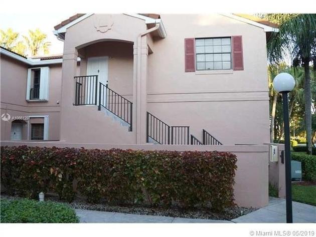 1277, Pembroke Pines, FL, 33027 - Photo 1