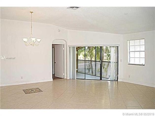 1277, Pembroke Pines, FL, 33027 - Photo 2