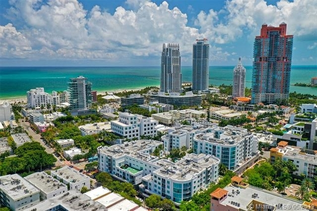 3084, Miami Beach, FL, 33139 - Photo 1