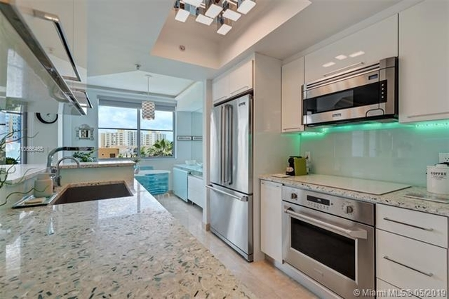 3084, Miami Beach, FL, 33139 - Photo 2
