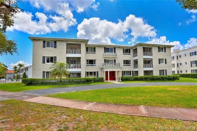 2642, Coral Gables, FL, 33134 - Photo 1