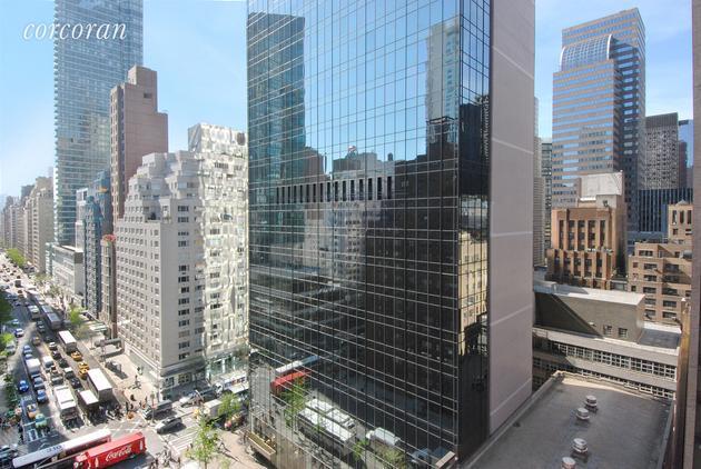 3970, New York, NY, 10022 - Photo 1