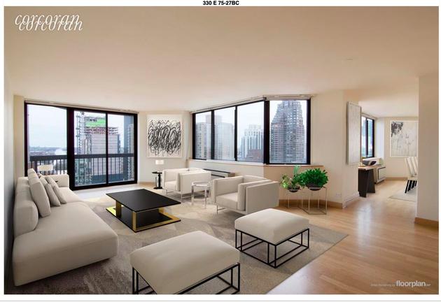 21871, New York, NY, 10021 - Photo 1