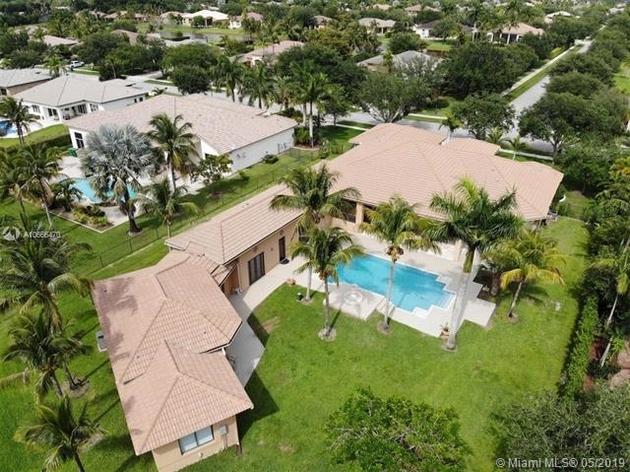 7617, Davie, FL, 33330 - Photo 2