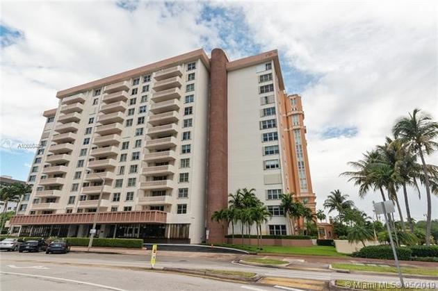 2121, Coral Gables, FL, 33134 - Photo 1