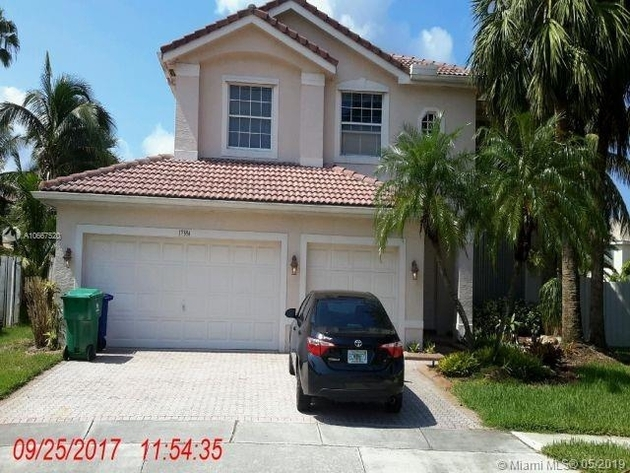2477, Miramar, FL, 33029 - Photo 1