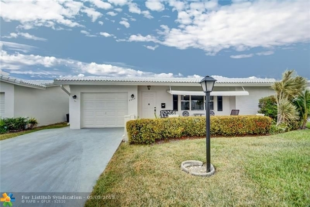 1180, Boynton Beach, FL, 33426 - Photo 1