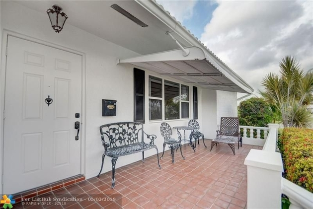 1180, Boynton Beach, FL, 33426 - Photo 2
