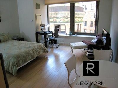 4159, New York, NY, 10005 - Photo 2
