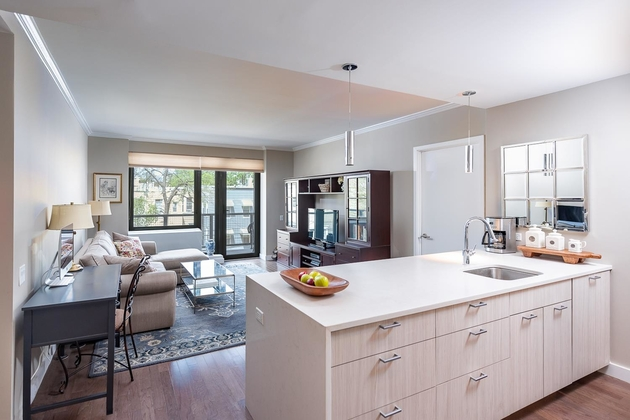 6245, Queens, NY, 11106 - Photo 2
