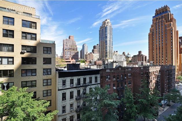 3657, New York, NY, 10017 - Photo 1