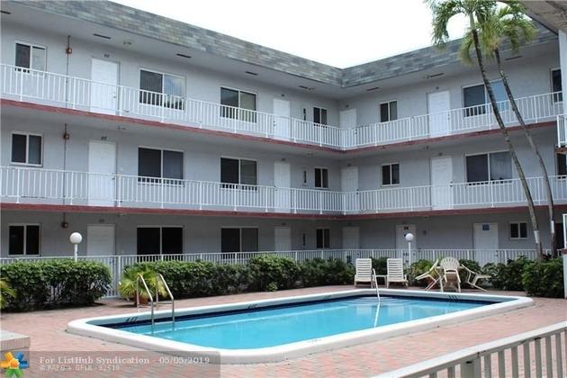576, Pembroke Pines, FL, 33024 - Photo 1