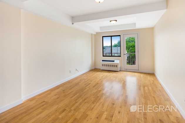 3017, Queens, NY, 11435 - Photo 2