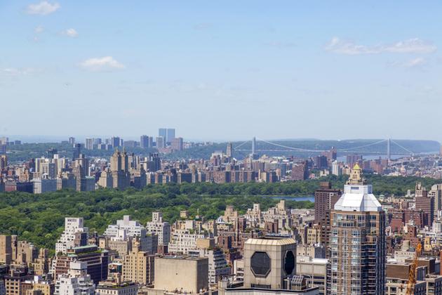 54632, New York, NY, 10022 - Photo 1