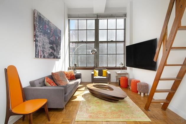 5083, New York City, NY, 10003 - Photo 1