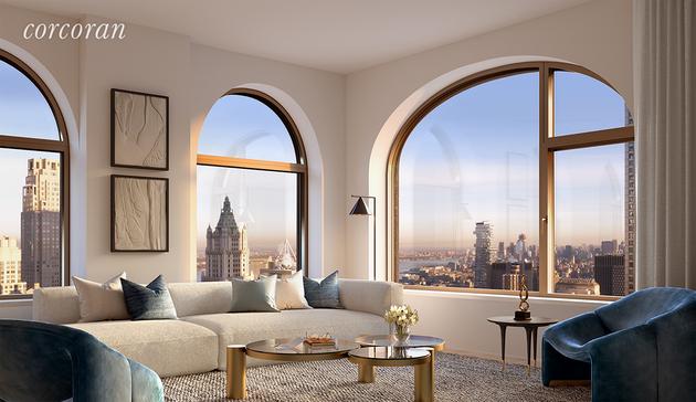 10605, New York, NY, 10038 - Photo 1