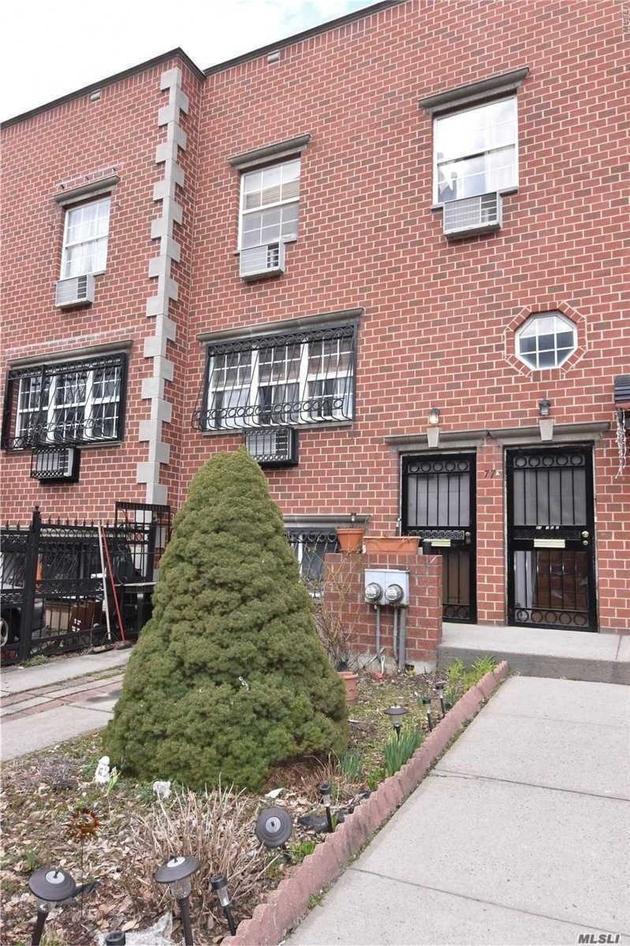 9541, Brooklyn, NY, 11249 - Photo 2