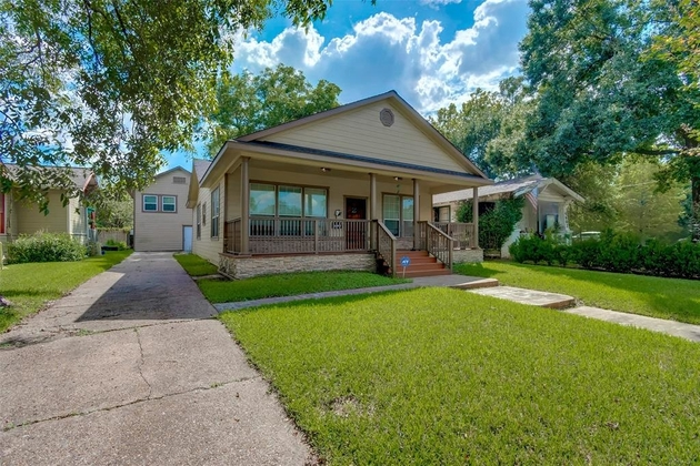 2261, Houston, TX, 77023 - Photo 2